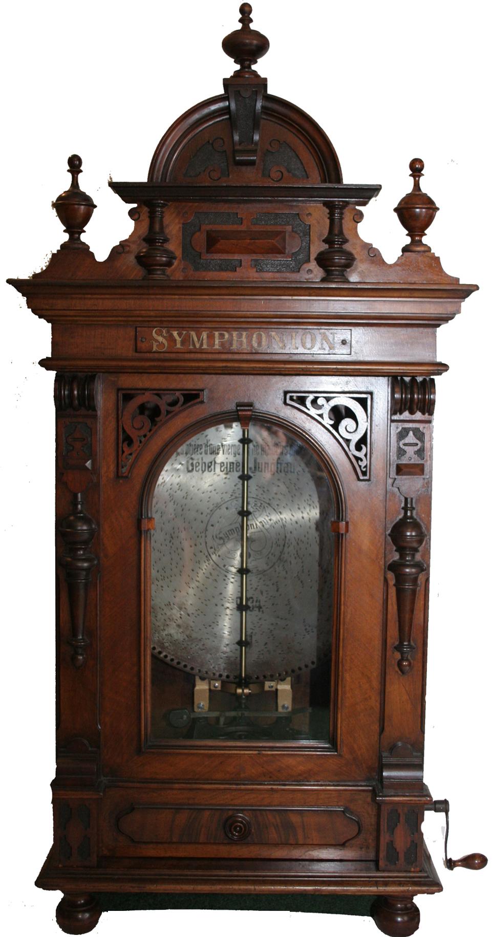 19Symphonionupright1