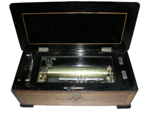 small_cylinder_box_open
