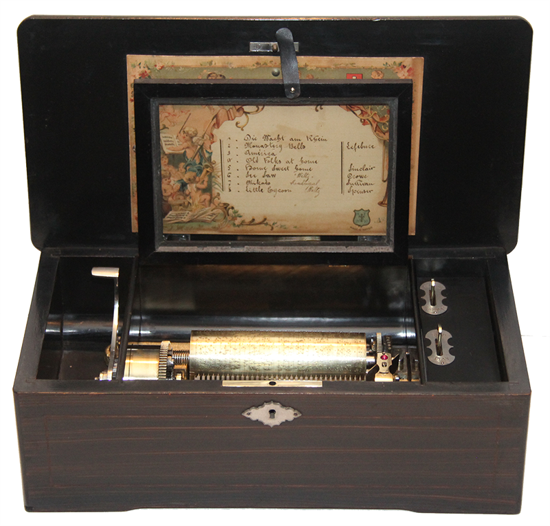 Small-Cylinder-Music-Box