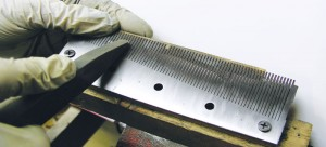 restoration_clean-surface-of-comb
