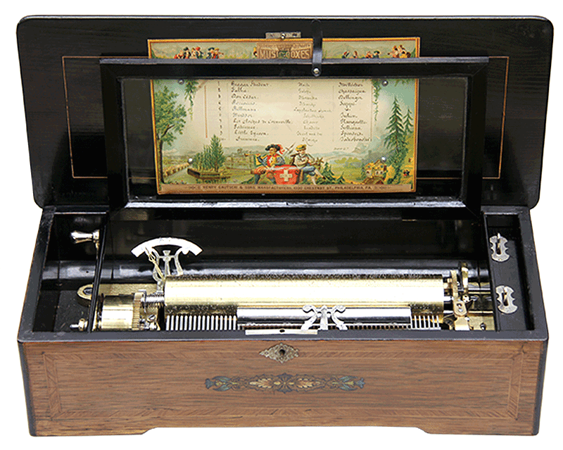 11-inch-cylinder-music-box-with-10-airs